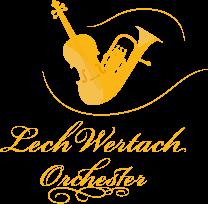 Lechwertach Orchester